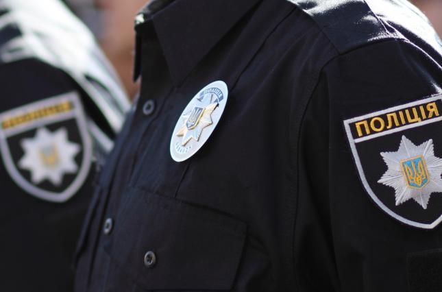 У Рожнівській ОТГ відкрили поліцейську станцію