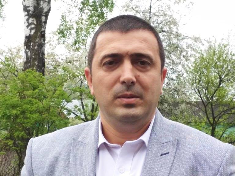 Нова візитівка Витвицької ОТГ – 30-кілометровий ...