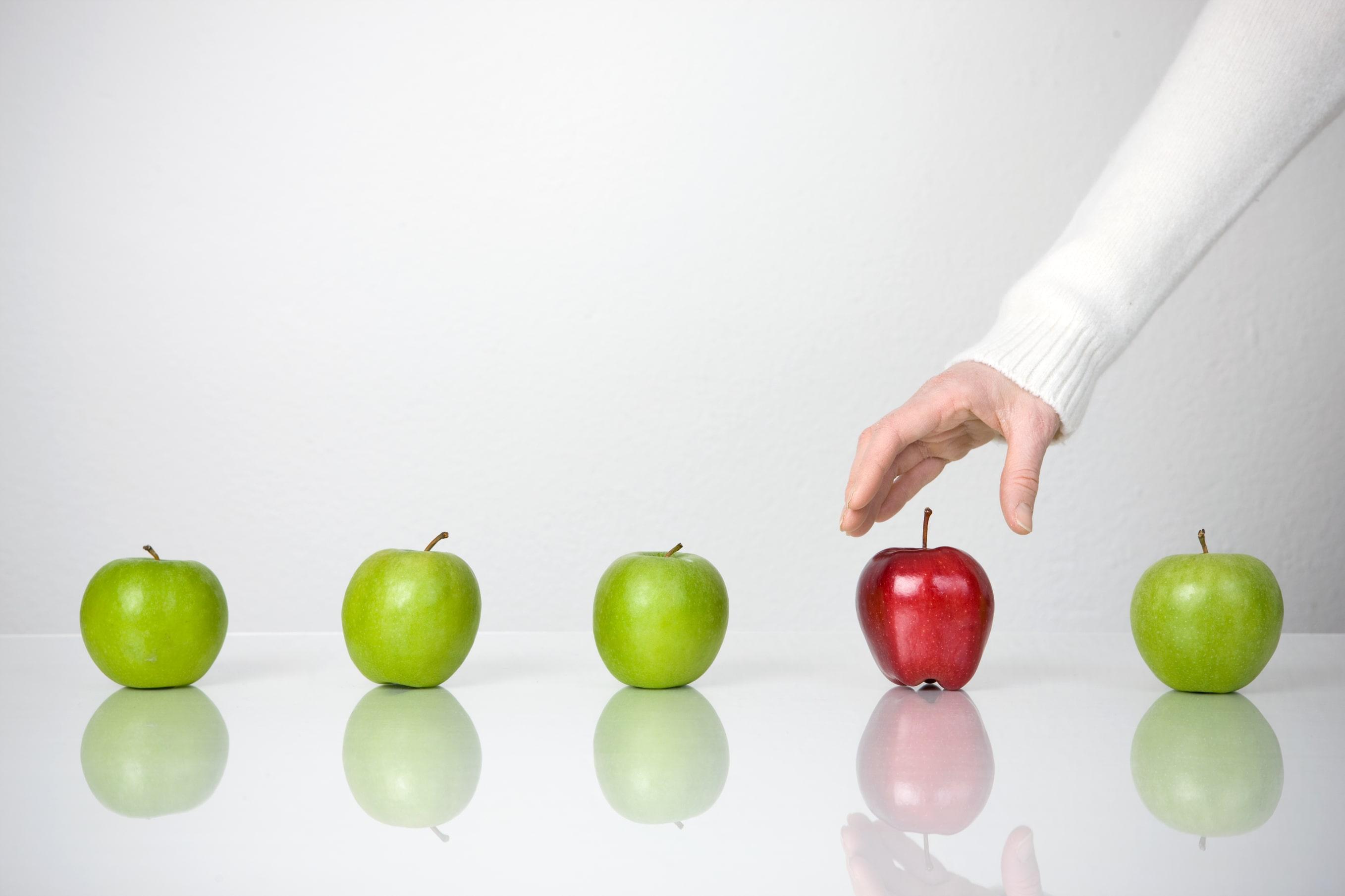 МОН розглядає можливість збільшення освітньої субвенції ...