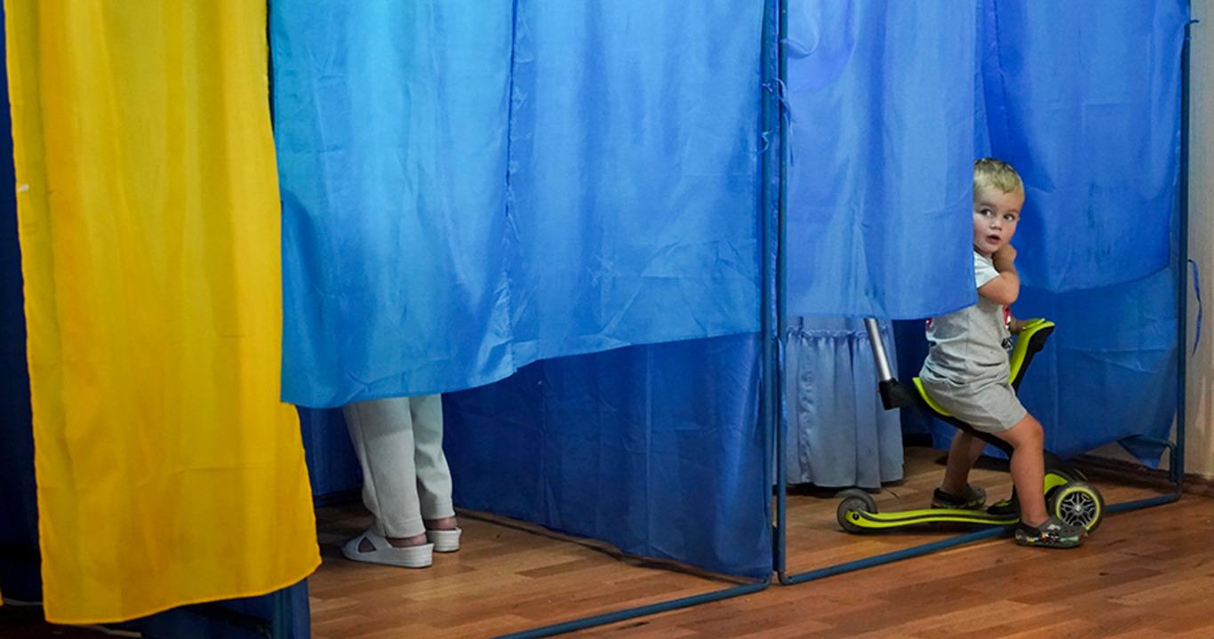 Концепція удосконалення законодавства про місцеві вибори відповідає позиції АМУ щодо мажоритарної виборчої системи