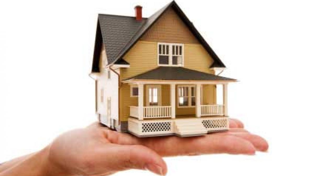 П'ять основних змін у порядках реалізації програми «Доступне житло»