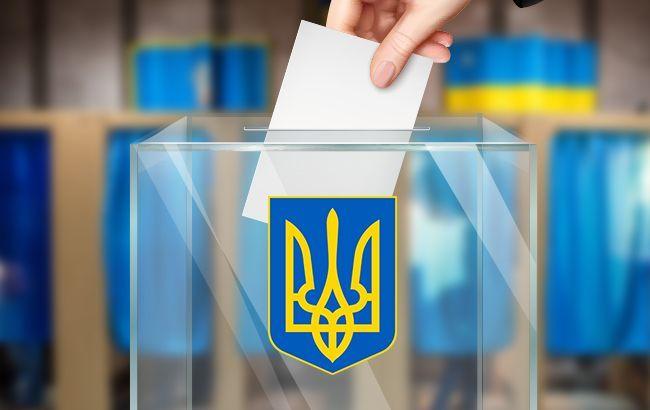 ЦВК призначатиме перші місцеві вибори у ...
