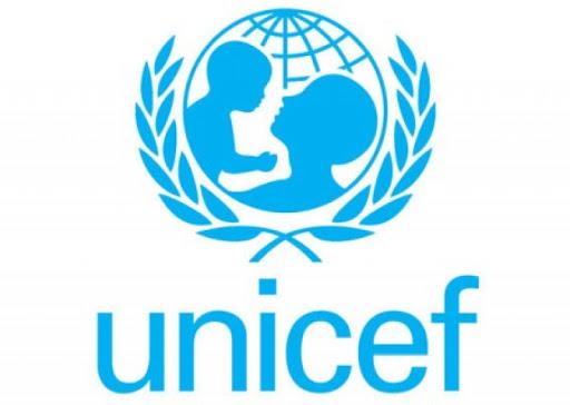 АМУ приєднується до заяви ЮНІСЕФ щодо ...