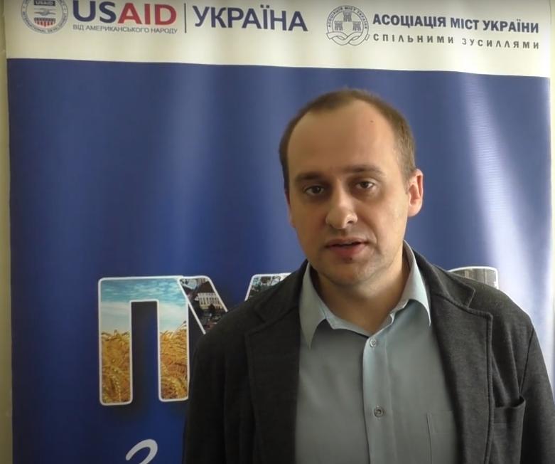 Уряд затвердив перспективний план Івано-Франківської області