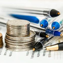 Уряд затвердив розподіл 1,68 млрд гривень ...