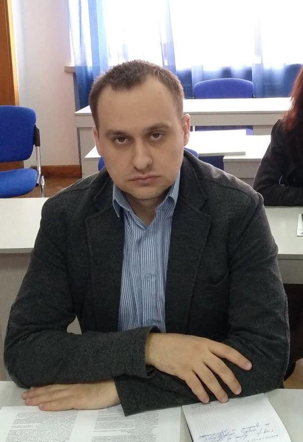 Андрій Деркач: «Попри партизацію, голос виборця на цих перегонах важить багато»