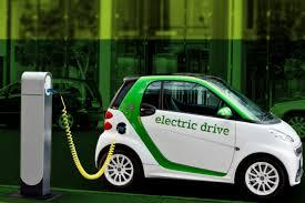 В Надвірній відбудеться автопробіг електромобілями
