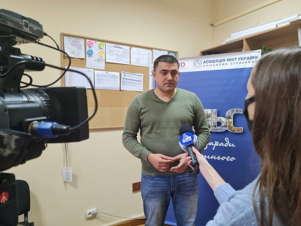 Громади Прикарпаття у наступному році можуть втратити 200 мільйонів гривень