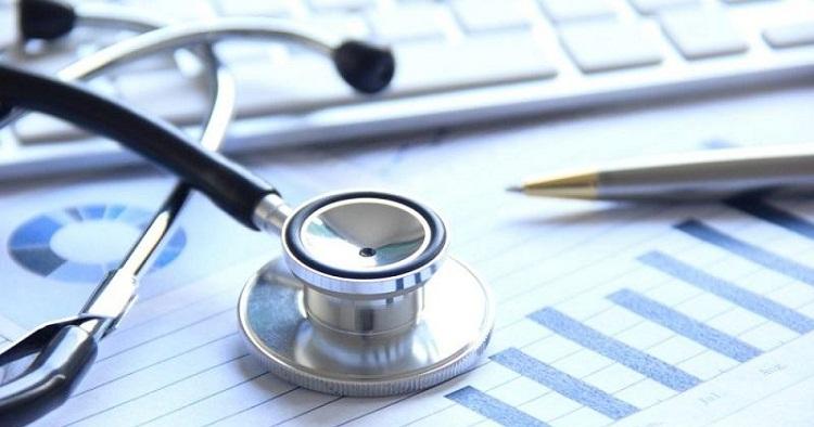 Питання фінансування медичних закладів потребує негайного ...