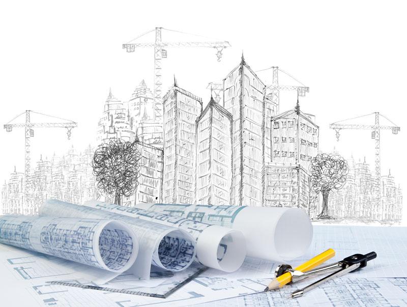 АМУ: Розширення децентралізованих повноважень громад у містобудуванні забезпечить комфортне середовище і місцевий розвиток