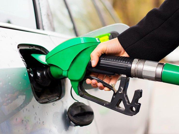Уряд схвалив Порядок зарахування частини акцизного податку з пального до місцевих бюджетів та затвердив частки акцизу на І півріччя 2021 року