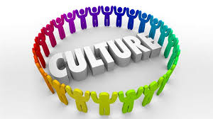 Можливості для розвитку сфери культура